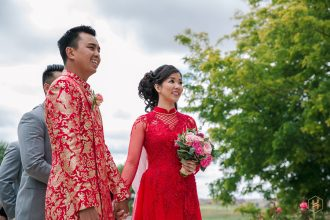 Colorado's Cutest Couple| Wedding Video| Vietnamese Tea Ceremony and Catholic Wedding | Denver